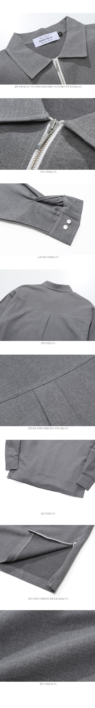 KHLS5091_detail_charcoal_02.jpg