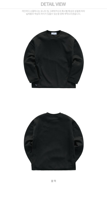 KHLT5088_detail_black_uk.jpg