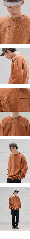 KHMT5098_model_brown.jpg
