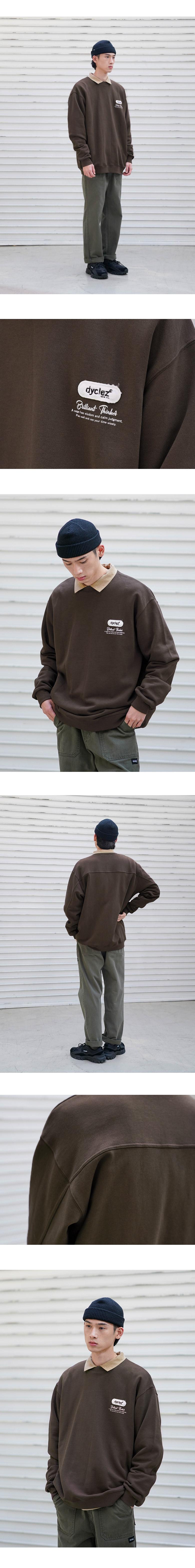 KHMT5115_model_brown.jpg