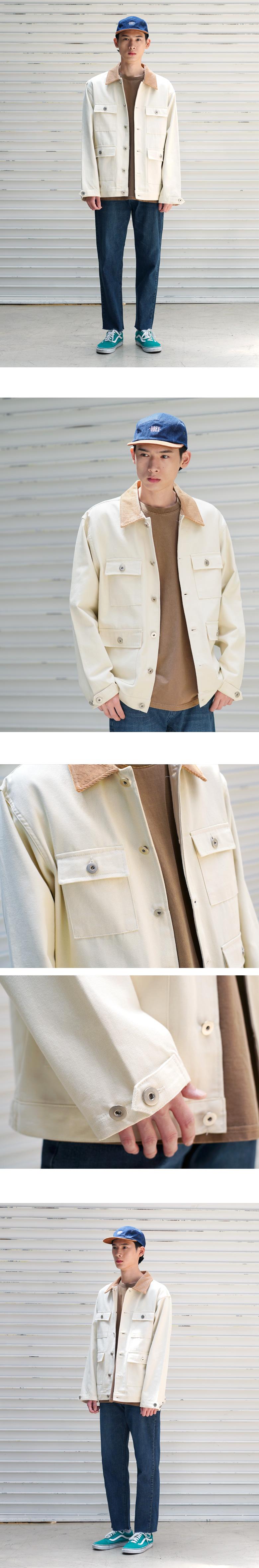 KHOT5081_model_01.jpg