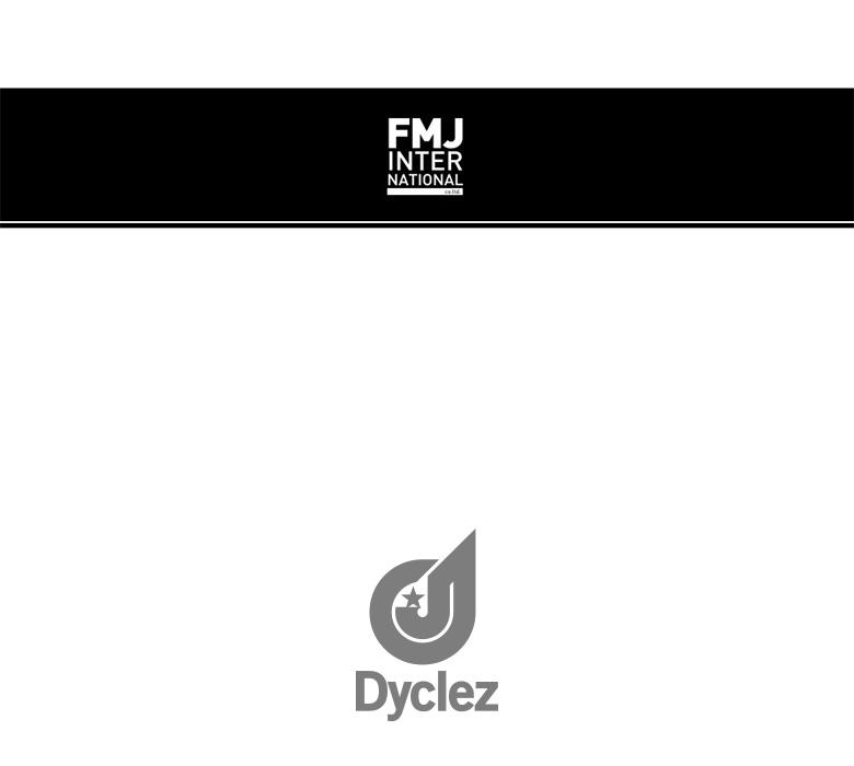 다이클레즈(DYCLEZ) Ver.2 클래식밴딩반바지 연베이지 KHSP0427