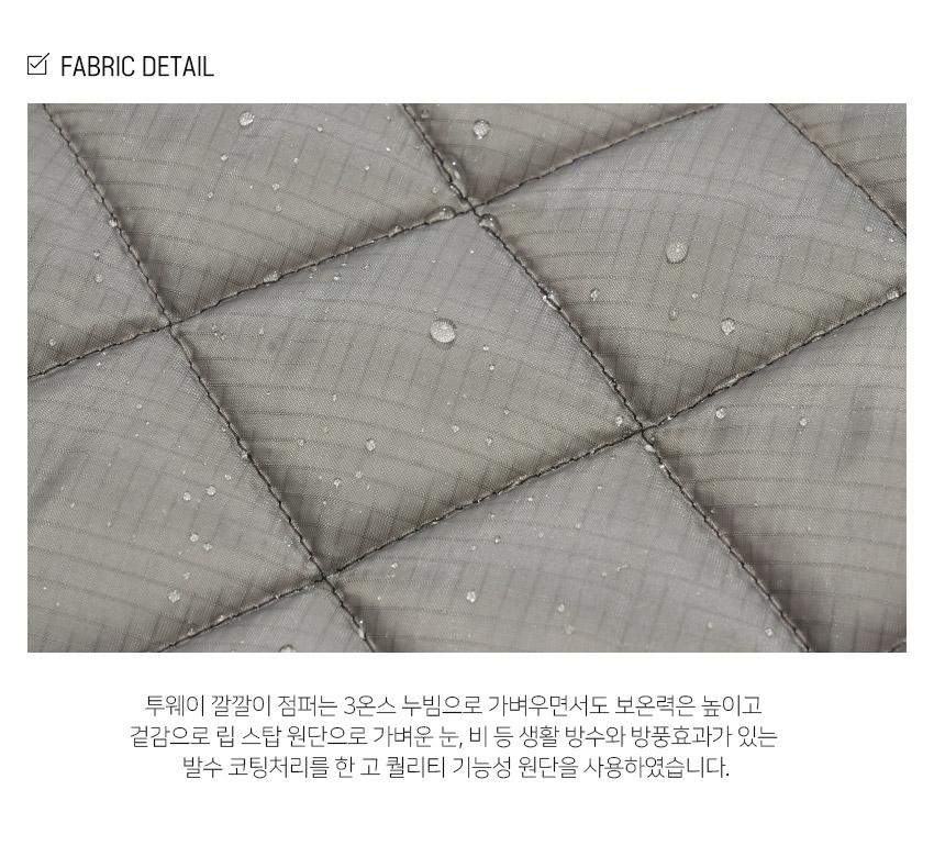 2_KHOT1206_fabric_detail_sj.jpg