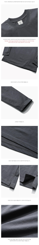 4_SJLT1158_detail_charcoal2_sr.jpg