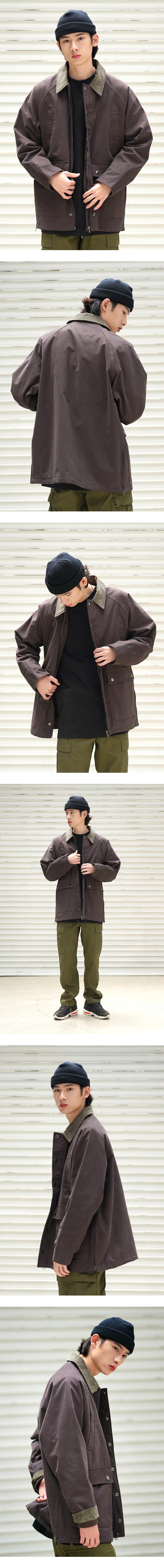 SJOT1163_model_brown.jpg