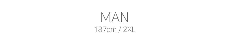 [기획특가][페플] 오버핏 투웨이 워싱 데님 자켓 3종 SJOT1164