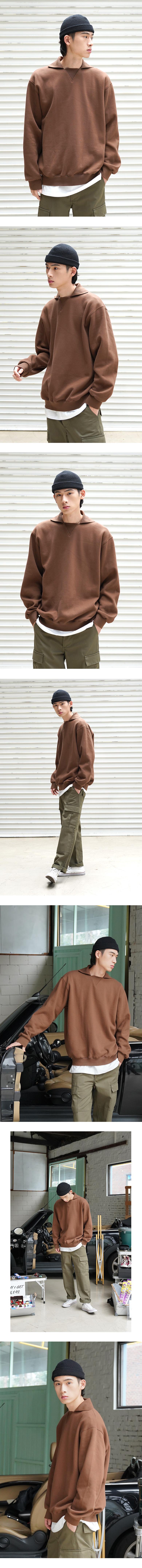 2_SKMT1209_model_brown.jpg