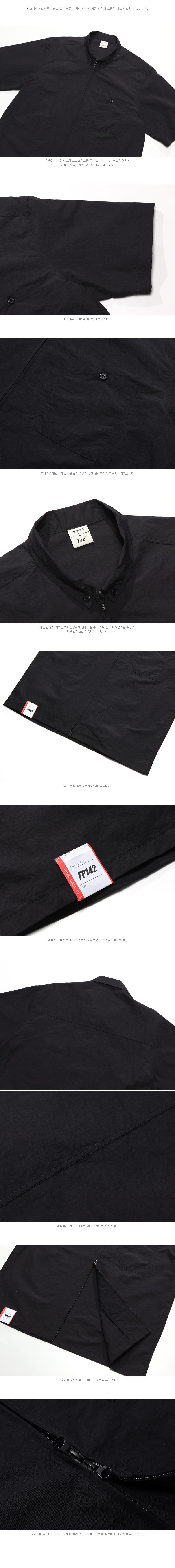 JHSS1175_detail_black_02.jpg