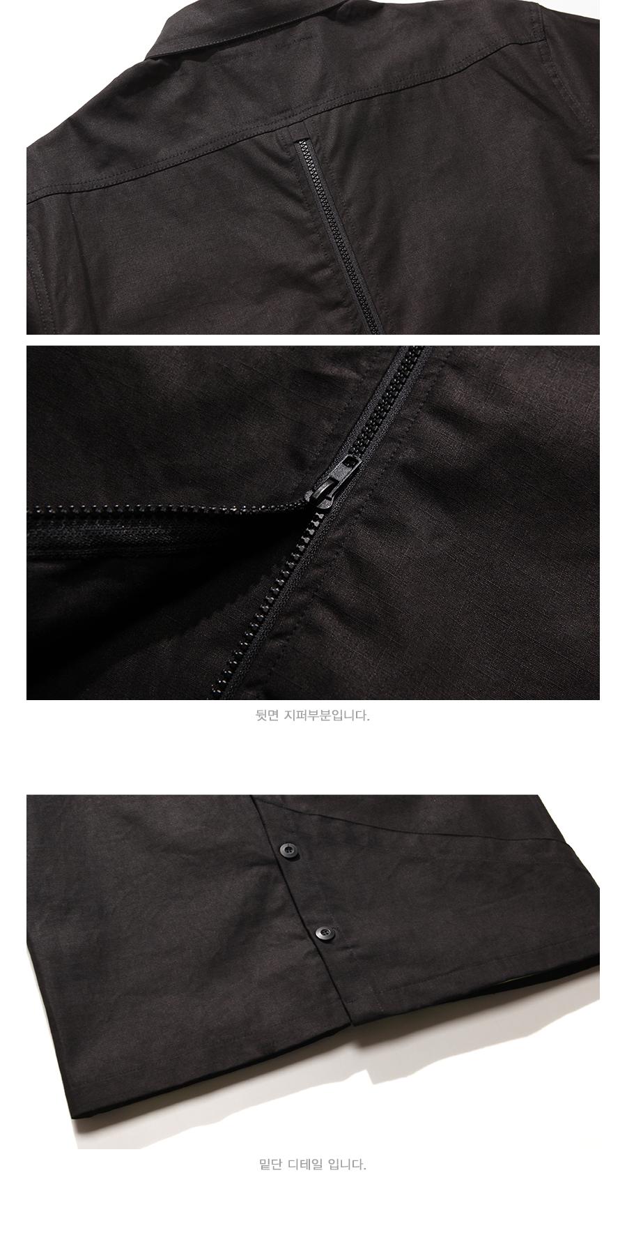 20180508_fp_pocketmix_shirts_black_yr_02.jpg