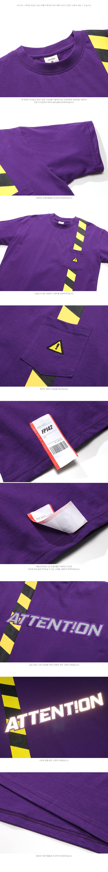 SJST1170_detail_purple_02.jpg