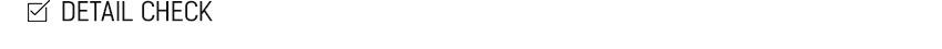 [페플] 카운티 롱팬츠 3종 블랙 KHLP1251