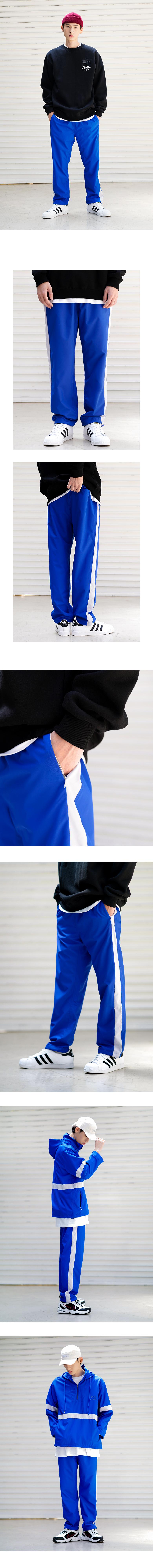 KHLP6142_model_blue.jpg