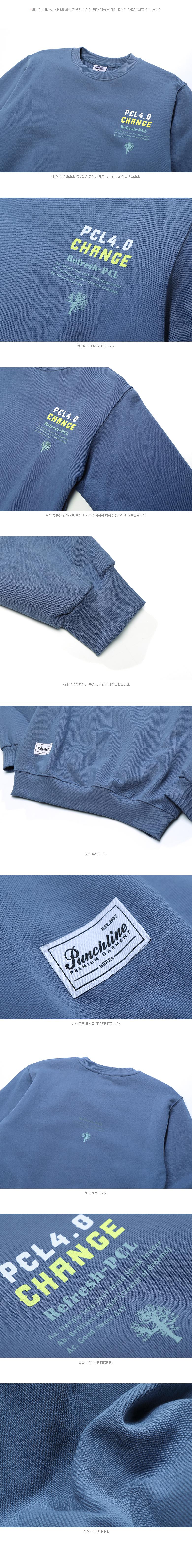 KHMT6148_bluegray_02.jpg