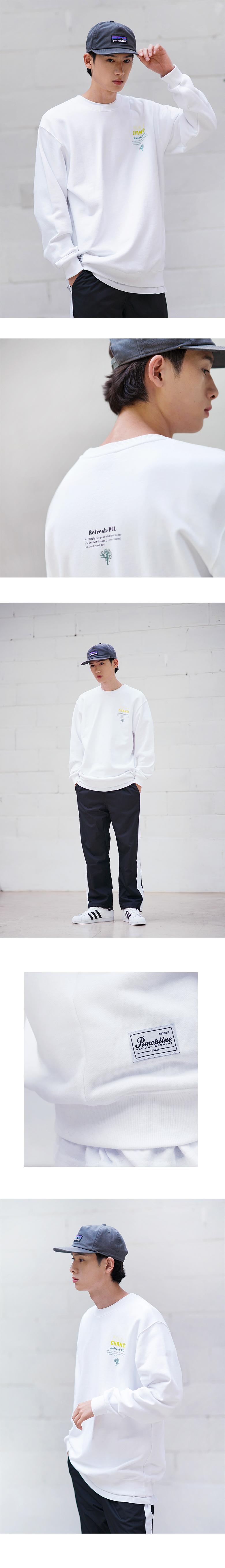 KHMT6148_model_white.jpg