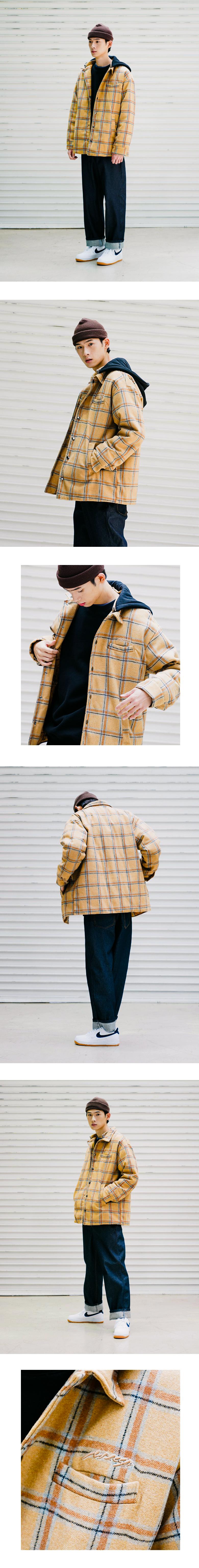 KHOT6104_model_beige.jpg
