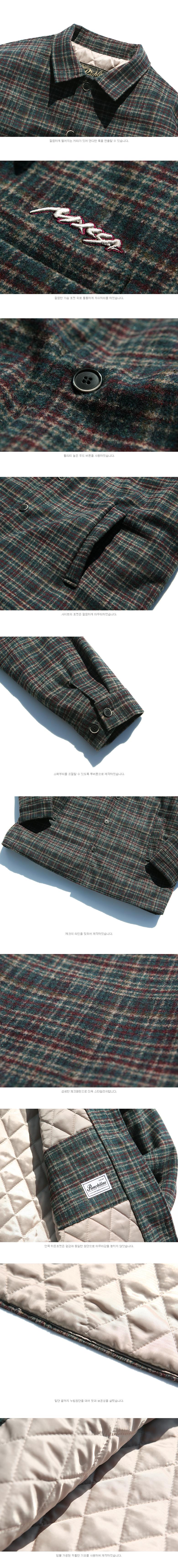 KHOT6105_detail_khaki_02.jpg