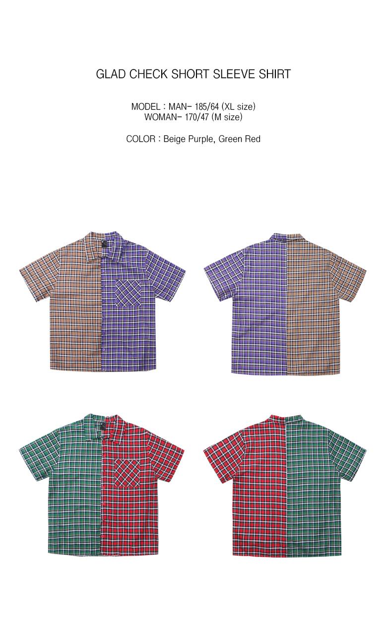 4257_color_ms.jpg