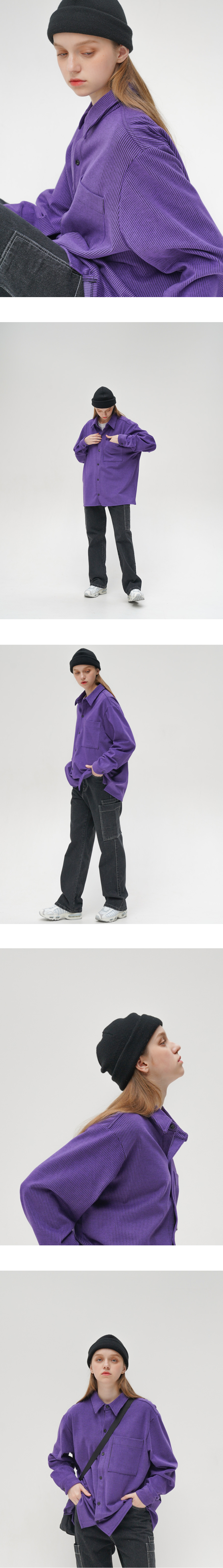 4305_model_purple_sm_01.jpg