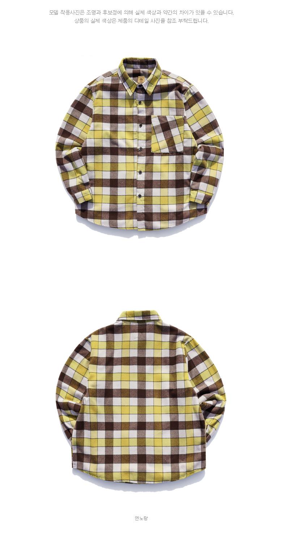 4326_detail_yellow_bj_01.jpg