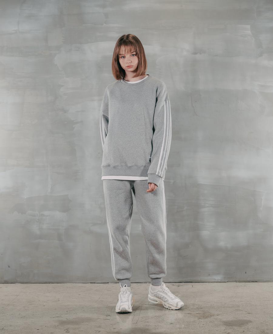 4368_model_gray_02_uk.jpg