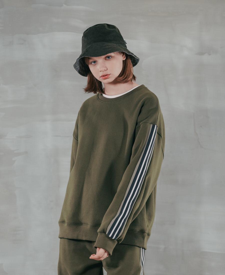 4368_model_khaki_02_uk.jpg