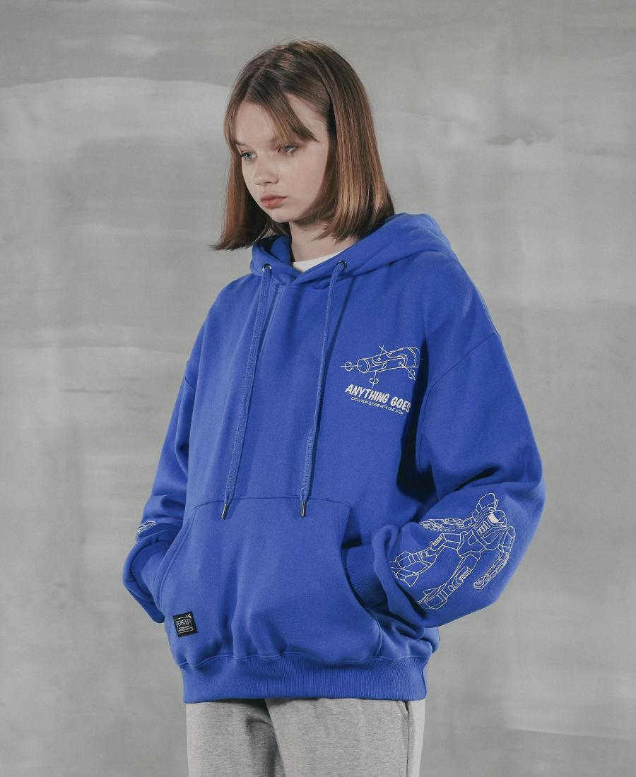 4227_model_blue_03_uk.jpg