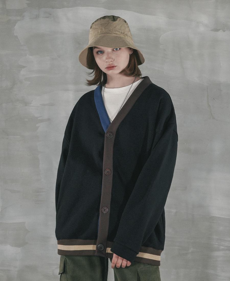 4378_model_black_03_uk.jpg