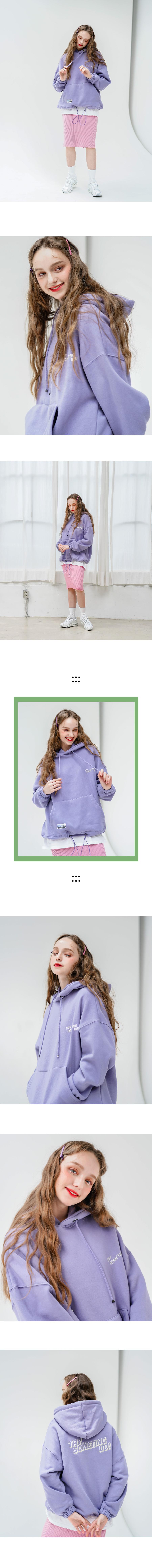 8058_01_model_lavender_02.jpg