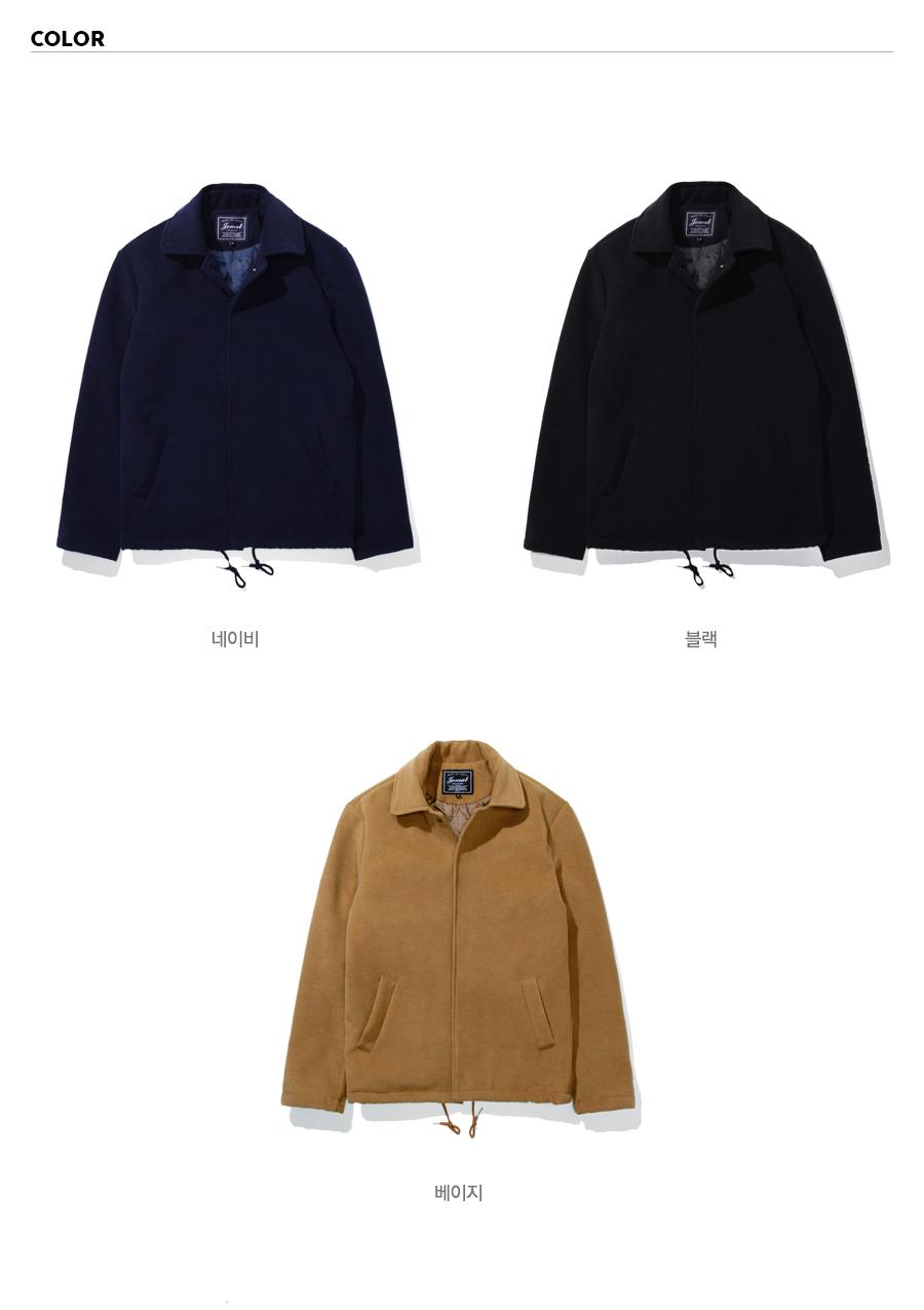 20171102_basic_wool_jacket_color.jpg