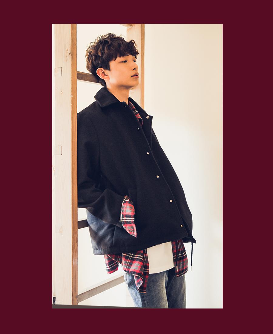 20171102_basic_wool_jacket_model_03.jpg