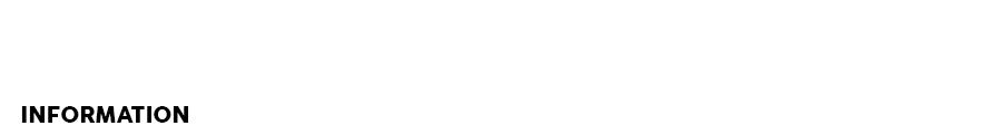 [제멋] 오버핏 코튼코트 HJCT2043