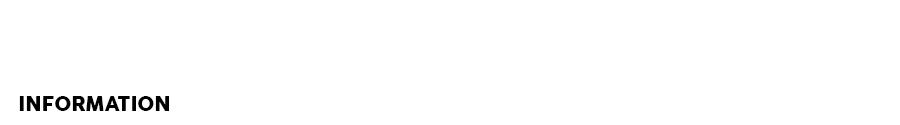 [제멋] 베이 워싱팬츠 HJLP0572