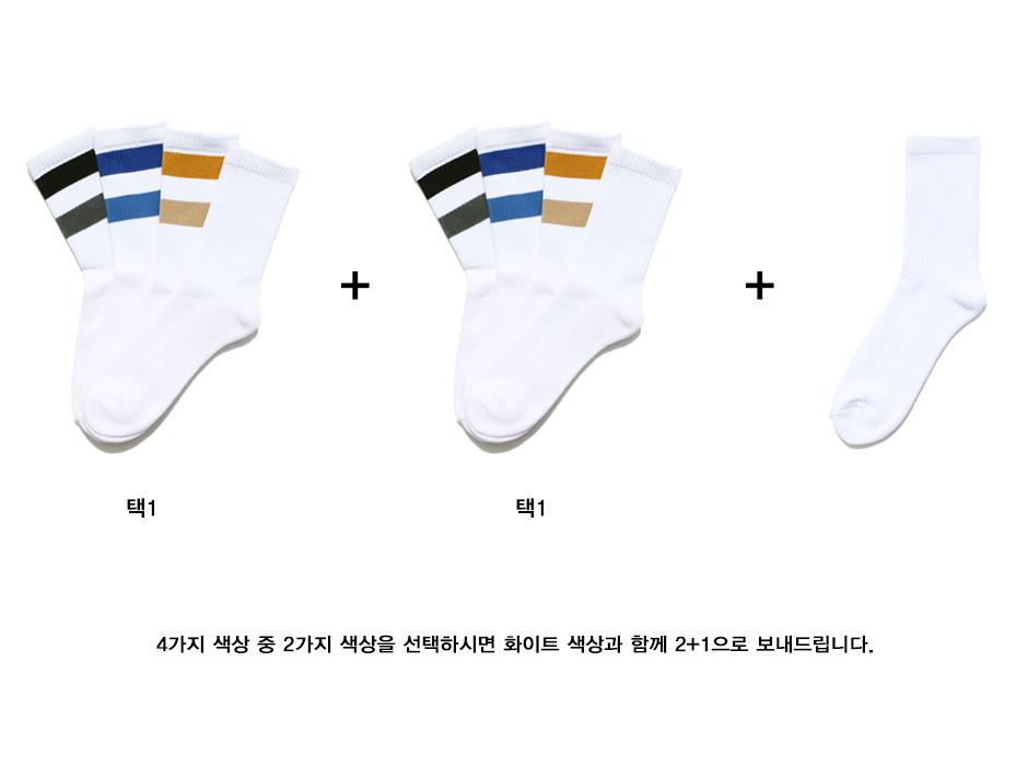 20170524_jline_socks_mid_jk.jpg