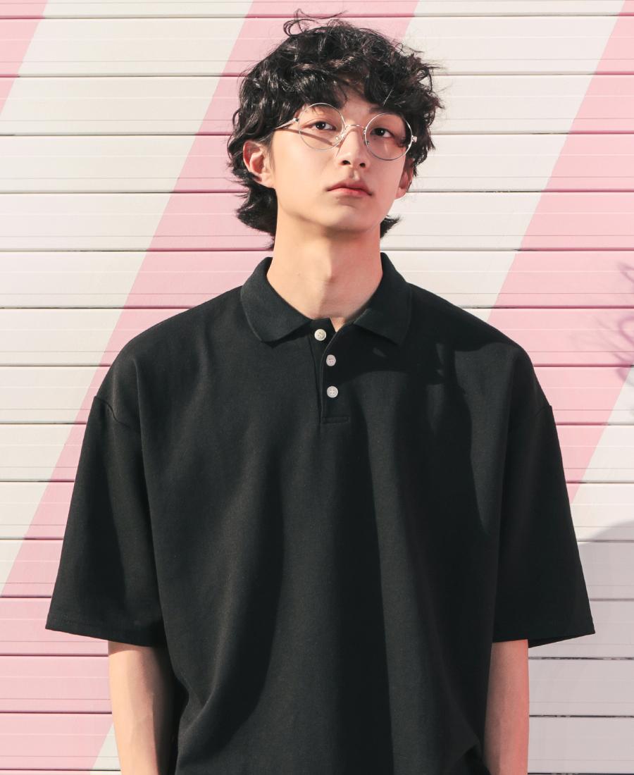 20180420_loosefit_collar_model_kj_14.jpg