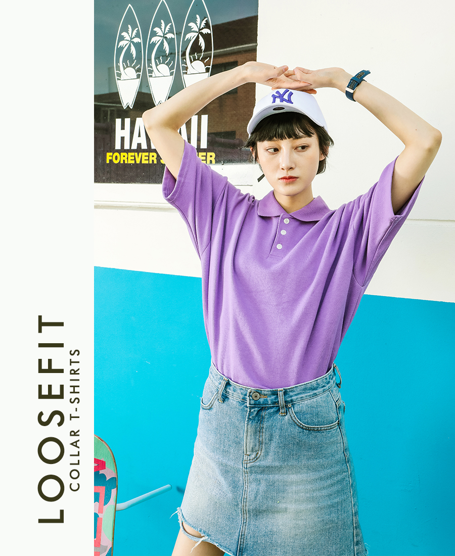 20180420_loosefit_collar_model_kj_22.jpg