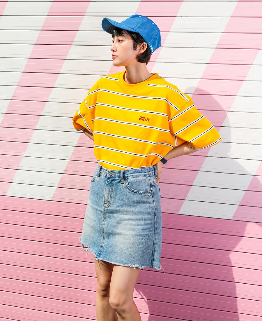 20180423_willey_stripe_t-shirts_model_kj_03.jpg