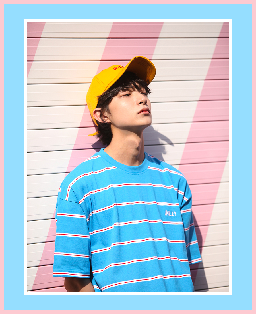 20180423_willey_stripe_t-shirts_model_kj_06.jpg