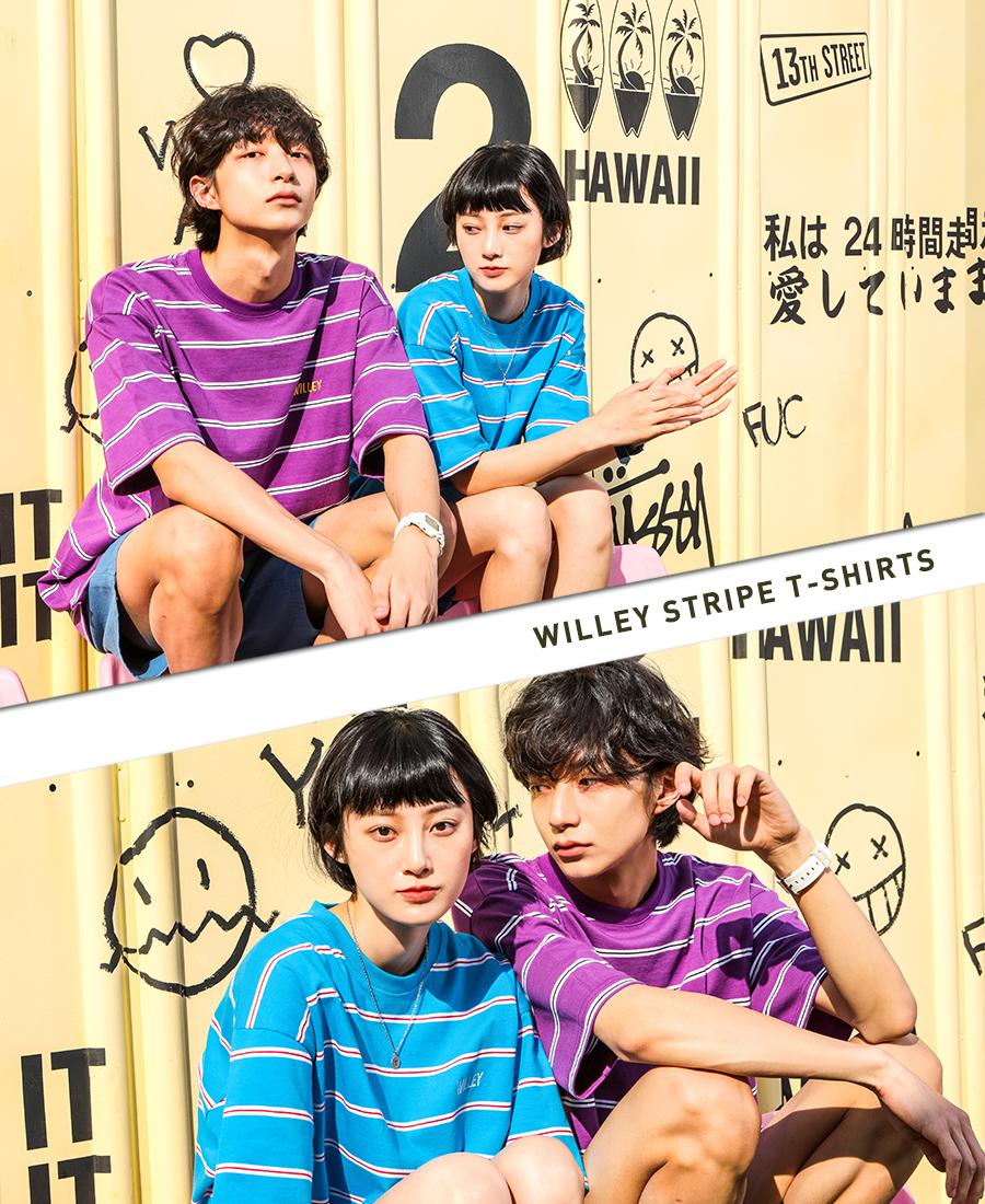 20180423_willey_stripe_t-shirts_model_kj_08.jpg