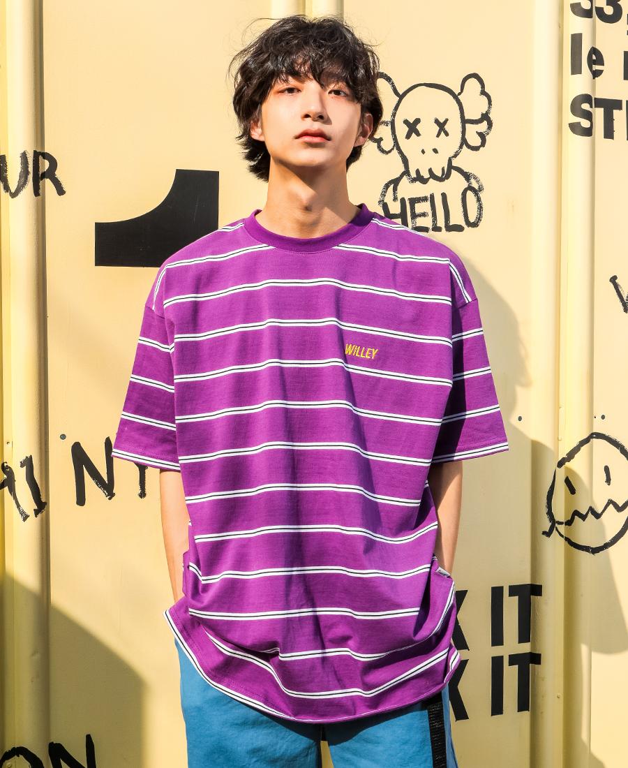20180423_willey_stripe_t-shirts_model_kj_09.jpg