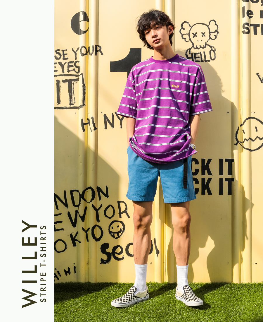 20180423_willey_stripe_t-shirts_model_kj_10.jpg