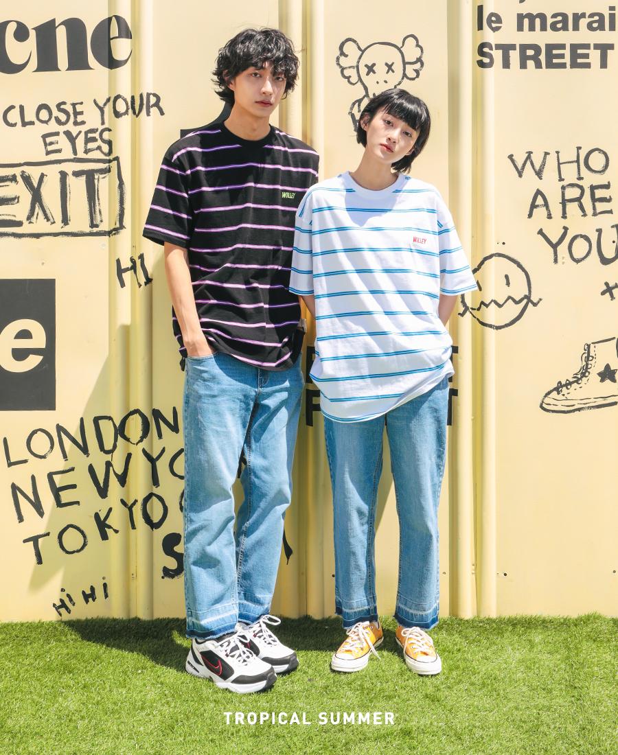 20180423_willey_stripe_t-shirts_model_kj_12.jpg