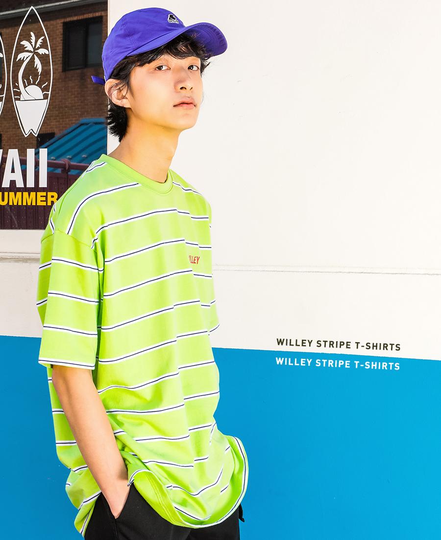 20180423_willey_stripe_t-shirts_model_kj_22.jpg