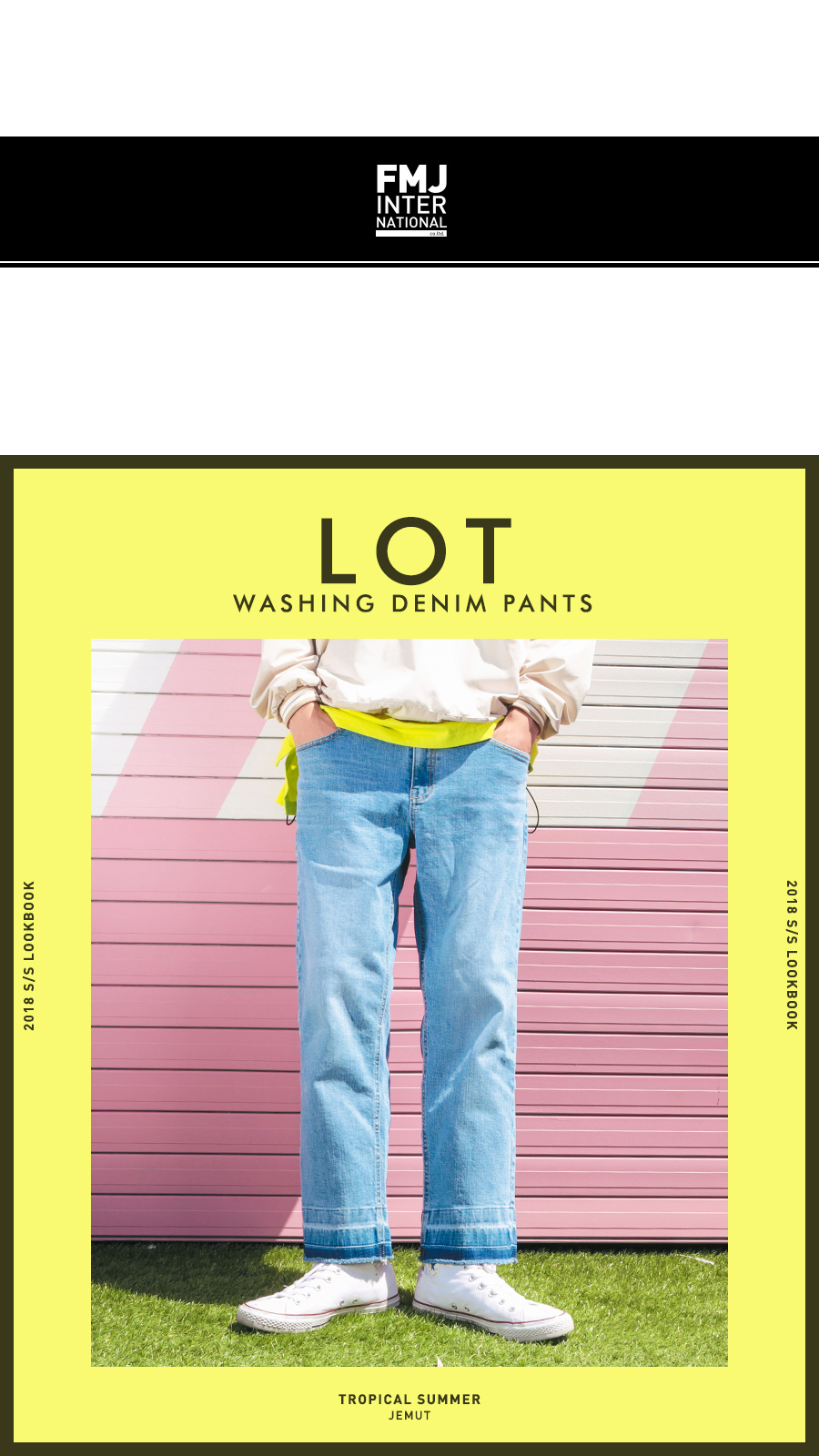 20180514_lot_washing_denim_pants_model_kj_01.jpg