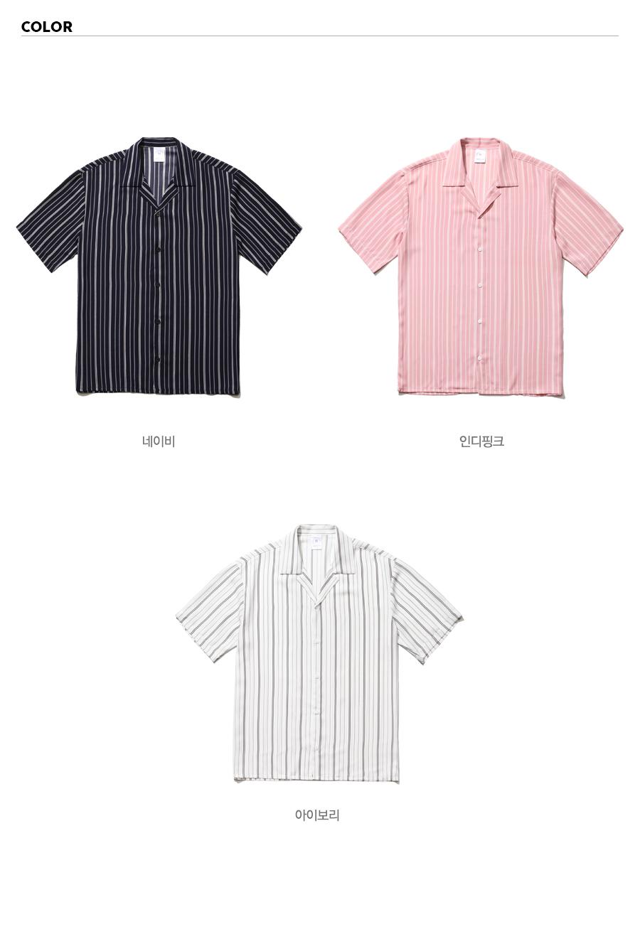 20180515_marine_stripe_color_kj.jpg
