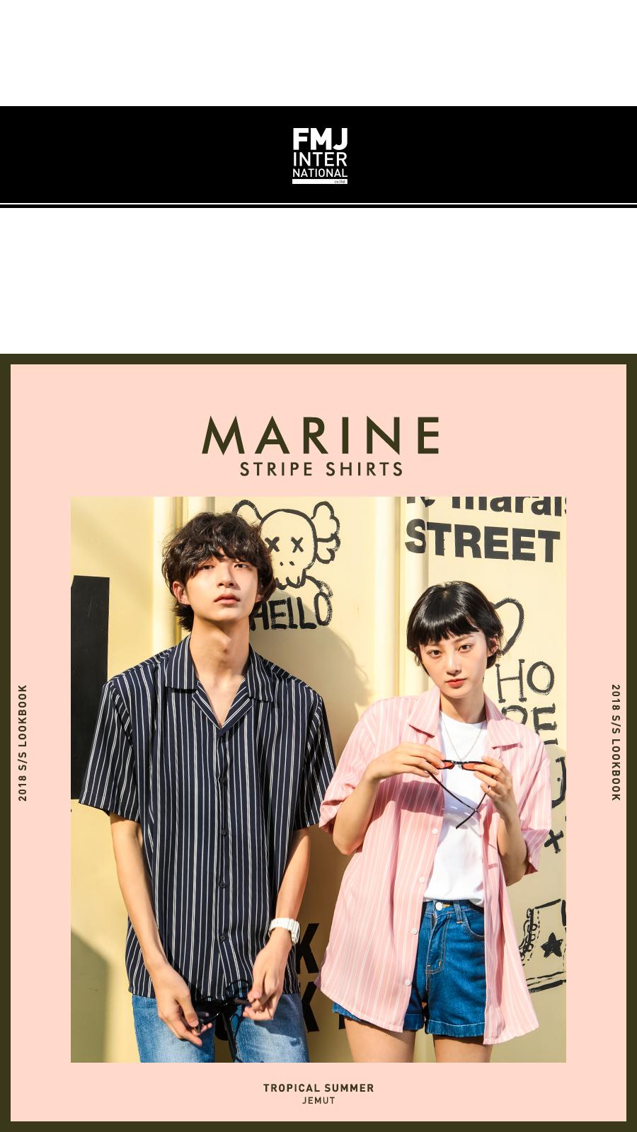 20180515_marine_stripe_model_kj_01.jpg