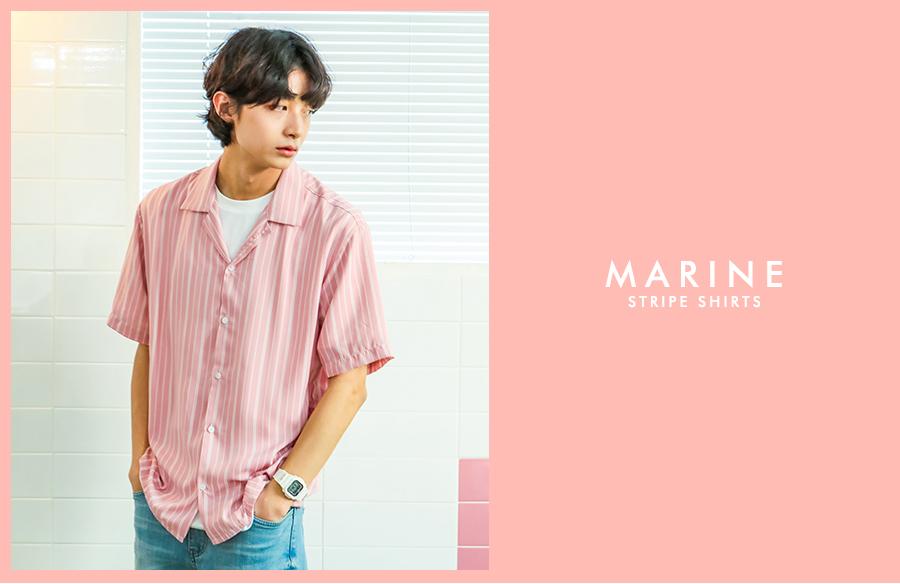 20180515_marine_stripe_model_kj_09.jpg