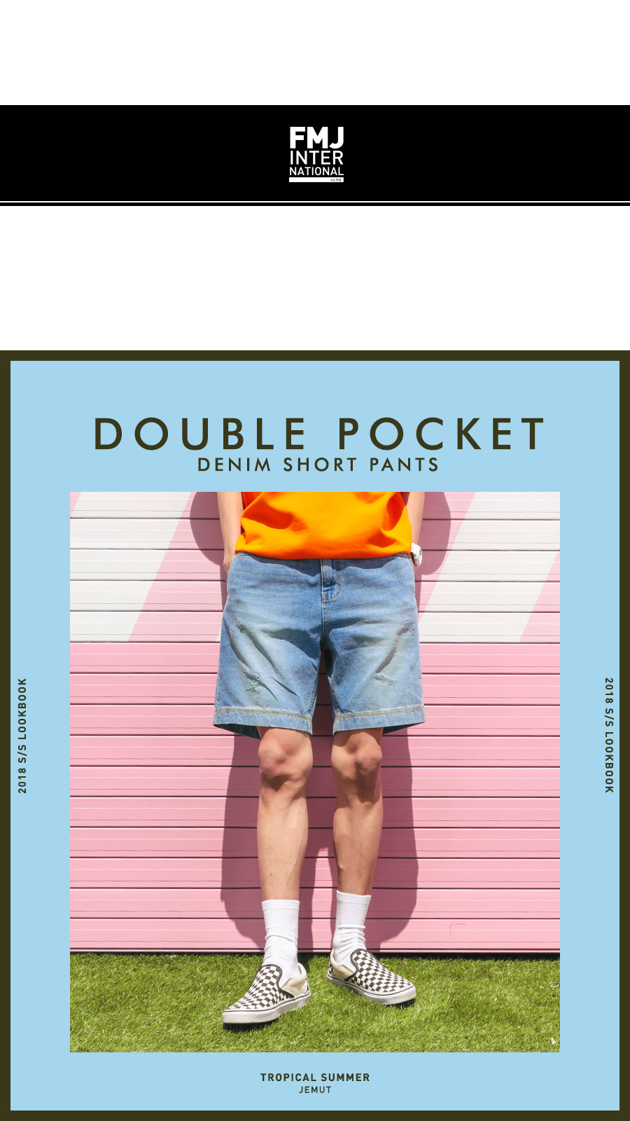 20180516_double_pocket_denim_shot_pants_model_kj_01.jpg
