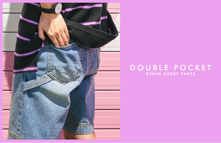 20180516_double_pocket_denim_shot_pants_model_kj_05.jpg