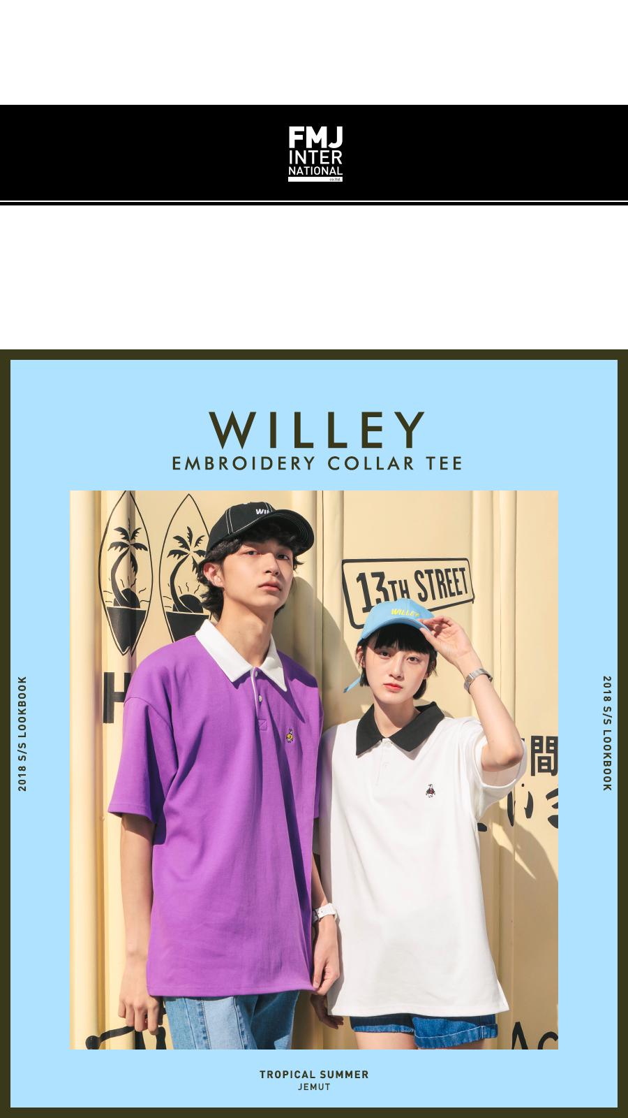 20180517_willey_collar_model_kj_01.jpg