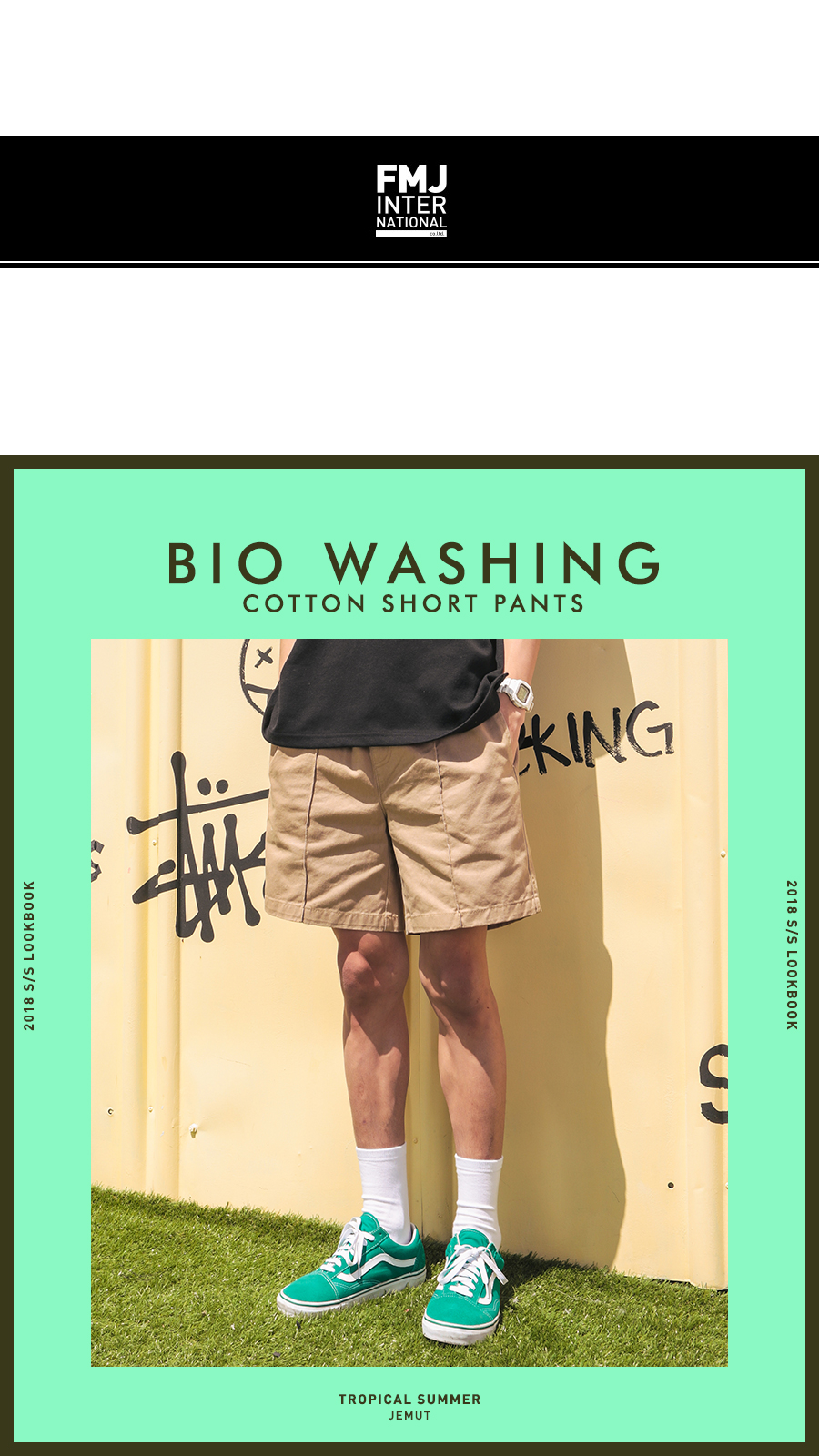 20180518_bio_washing_short_pants_model_kj_01.jpg